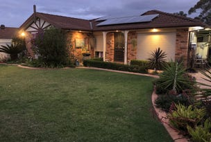 13 Shannon Place, Kearns, NSW 2558