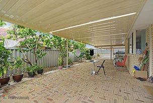6 Nellie Court, Marangaroo, WA 6064