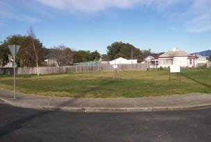 18 Eastland Drive, Ulverstone, Tas 7315
