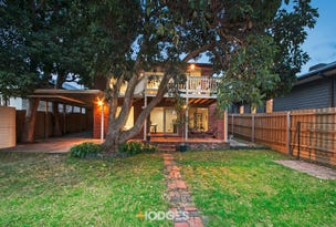 10 Booth Street, Parkdale, Vic 3195