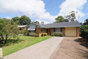 17 Christiansen Avenue, Old Erowal Bay, NSW 2540