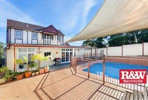 2 Earlwood Crescent, Bardwell Park, NSW 2207
