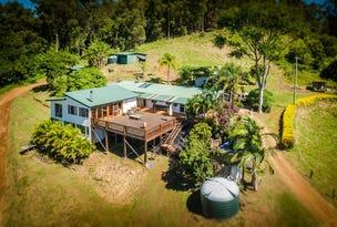 701 Darkwood Road, Thora, NSW 2454