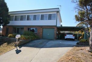 1B High Street, Lithgow, NSW 2790