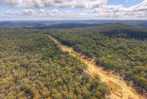 Lot 4 Mt Norman Road, Stanthorpe, Qld 4380