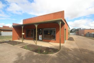 103 Burke Street, Maryborough, Vic 3465