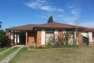 3 Como Place, St Johns Park, NSW 2176