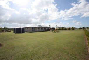 6 Lamington Court, Branyan, Qld 4670