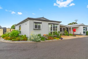 1 / 5353 Princes Highwwy, Traralgon, Vic 3844