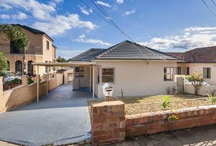 2 Carrisbrook Avenue, Punchbowl, NSW 2196