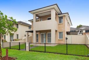 17 Decora Street, Mount Annan, NSW 2567