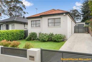 32 HOLLOWAY STREET, Pagewood, NSW 2035