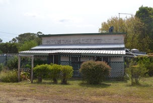 1734 Yetman Road, Inverell, NSW 2360