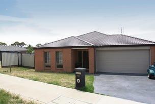 138 Wesley Street, Kangaroo Flat, Vic 3555