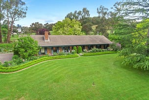 250 Longwood Road, Heathfield, SA 5153