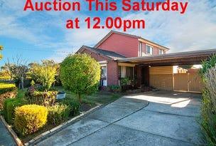 17 Turramurra Drive, Keysborough, Vic 3173