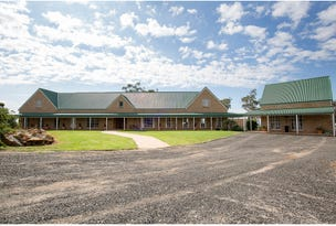 8679 Oxley Highway, Gunnedah, NSW 2380