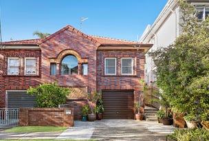 110 O'Donnell Street, North Bondi, NSW 2026