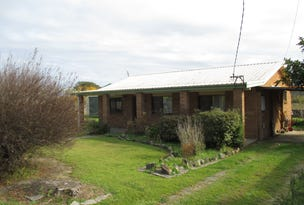 1044 Wingham Road, Wingham, NSW 2429