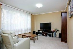 48/129B Park Road, Rydalmere, NSW 2116