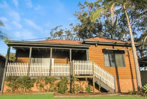48 Leumeah Avenue, Chain Valley Bay, NSW 2259