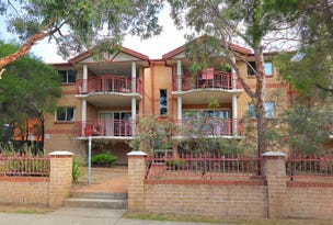 9/108 Stapleton Street, Pendle Hill, NSW 2145