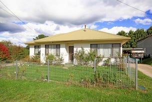 32-34 Oberon Street, Oberon, NSW 2787