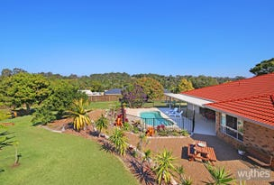 2 Falcon Crescent, Cooroy, Qld 4563