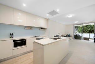 2402/1-8 Nield Avenue, Greenwich, NSW 2065