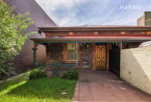 55 Chapel Street, Norwood, SA 5067