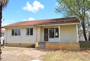 4 Hunter Avenue, Gilgandra, NSW 2827