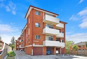 4/42 Fairmount Street, Lakemba, NSW 2195