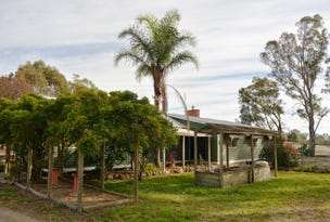 1970 Pomonal Road, Pomonal, Vic 3381