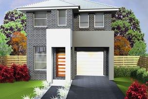 Lot 9 Basra Road, Edmondson Park, NSW 2174