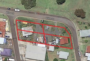 2a Willow Street, North Toowoomba, Qld 4350