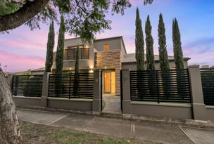 97 Corconda Street, Enfield, SA 5085