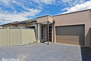 2 & 3/85 Sparks Road, Norlane, Vic 3214