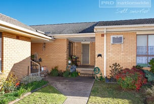 4/46-48 Walana Crescent, Kooringal, NSW 2650