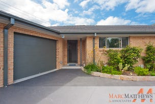 2/20 Bowden Road, Woy Woy, NSW 2256