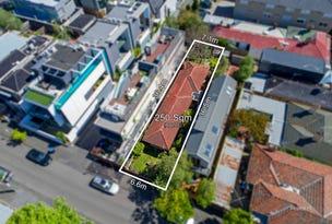 33 Palermo Street, South Yarra, Vic 3141