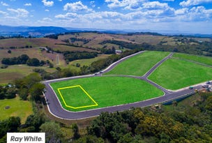 Lot 96 Merrick Circuit, Kiama, NSW 2533