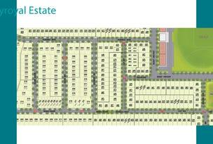 Lot 452, Ajay Way, Melton, Vic 3337