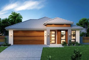 Lot 1165 Brentwood Forest Estate, Bellbird Park, Qld 4300