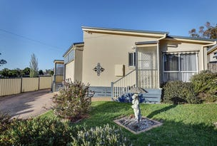 1/1 Worcester Road, Lakes Entrance, Vic 3909