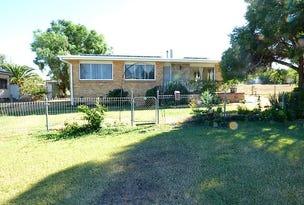23 White Street, Texas, Qld 4385