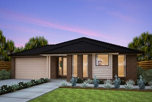 16431 Julep Street  (Manor Lakes), Manor Lakes, Vic 3024