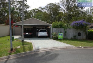 25 Pardalote Place, Bellmere, Qld 4510