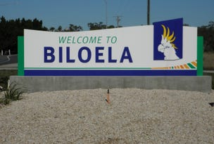 232 Alexandra Avenue, Biloela, Qld 4715