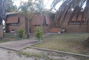 11 Park St, West Wyalong, NSW 2671