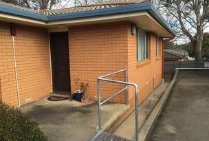 4/10 Marshall Avenue, Armidale, NSW 2350